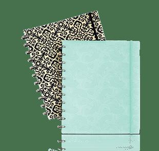 discbound_notebooks