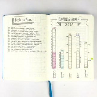 savings-tracker
